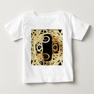 T-shirt Pour Bébé fr