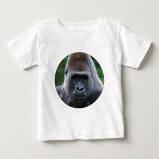 """T-shirt Pour Bébé """"Gorille """""""