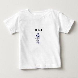 T-shirt Pour Bébé Habillement