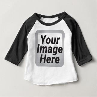 T-shirt Pour Bébé hellkity : Hannibal