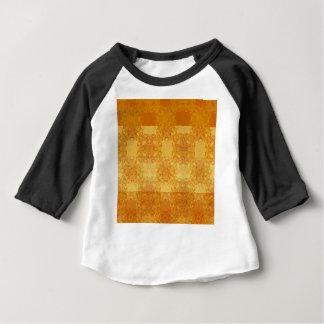 T-shirt Pour Bébé iokj