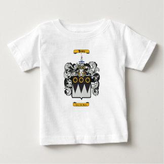 T-shirt Pour Bébé Jeunes (Ecosse)