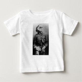 """T-shirt Pour Bébé Joseph """"John"""" Merrick Elephant Man à partir de"""