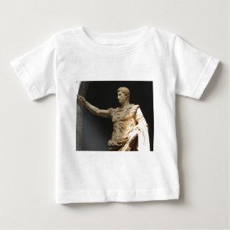 T-shirt Pour Bébé Jules César