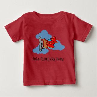 T-shirt Pour Bébé JuLz