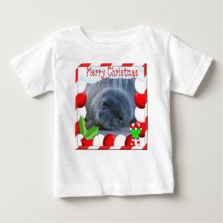 T-shirt Pour Bébé Kaimana DEBCB59F-FBBF-4915-A9B8-049C9EBDFAEC