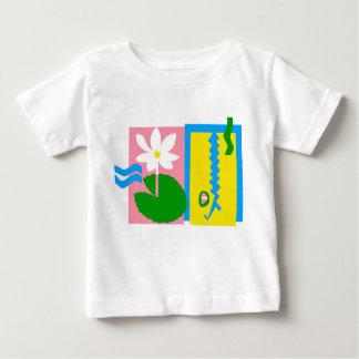 T-shirt Pour Bébé Kakadu - t'shirt de bébé