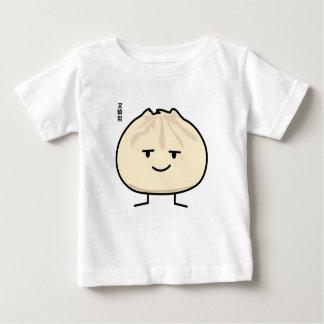 T-shirt Pour Bébé Le bao chinois de SIU de cha de dim sum de petit