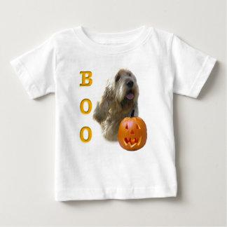 T-shirt Pour Bébé L'Otterhound Halloween HUENT