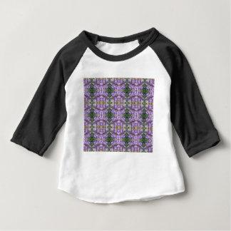 T-shirt Pour Bébé Lupin 3 du Colorado