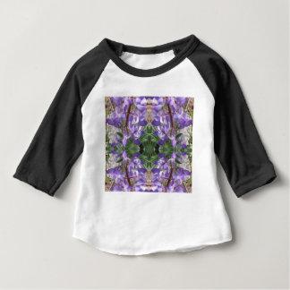 T-shirt Pour Bébé Lupin 6 du Colorado