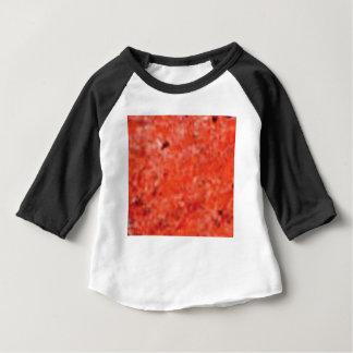 T-shirt Pour Bébé mélange de sauce tomate