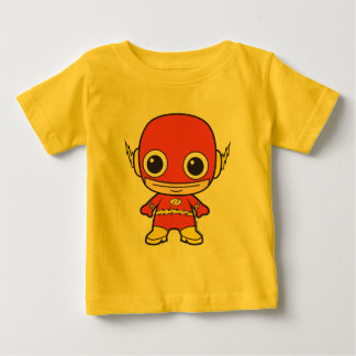 T-shirt Pour Bébé Mini éclair