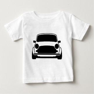T-shirt Pour Bébé Mini simple et simple