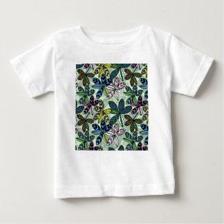 T-shirt Pour Bébé Modelez A