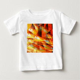 T-shirt Pour Bébé Momentum.JPG