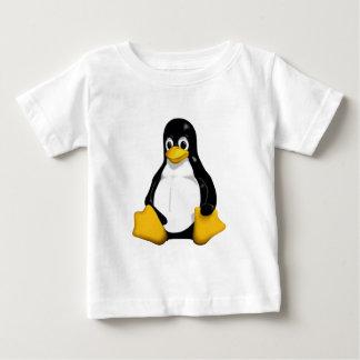T-shirt Pour Bébé Original