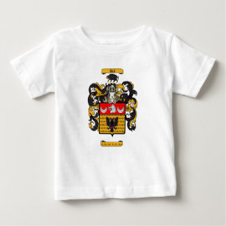 T-shirt Pour Bébé Ouïe