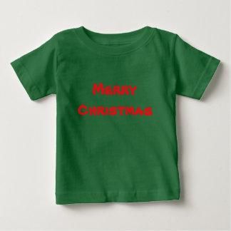 T-shirt Pour Bébé Pièce en t d'enfant en bas âge de gosses de Joyeux