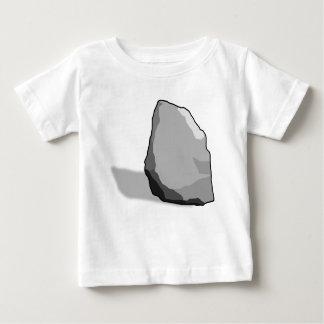 T-shirt Pour Bébé Pierre