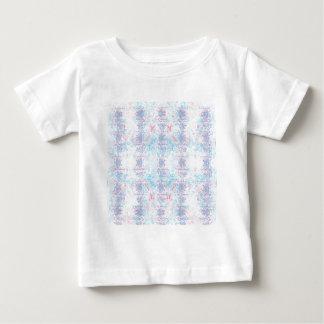 T-shirt Pour Bébé pmk