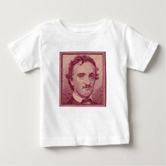 T-shirt Pour Bébé Poe