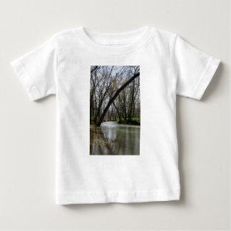 T-shirt Pour Bébé Printemps chez Finley