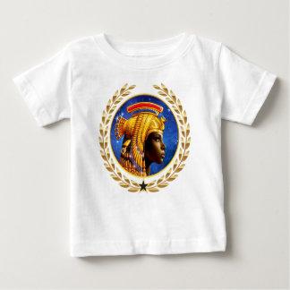 T-shirt Pour Bébé Produits commémoratifs d'édition limitée