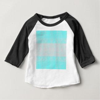 T-shirt Pour Bébé q