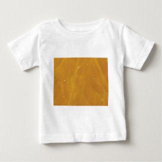 T-shirt Pour Bébé qualité d'or