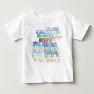 T-shirt Pour Bébé résumé