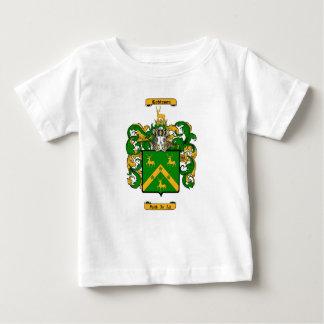 T-shirt Pour Bébé Robinson (irlandais)
