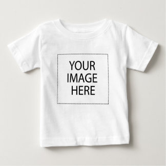 T-shirt Pour Bébé sac