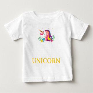 T-shirt Pour Bébé Soyez toujours vous-même à moins que vous puissiez