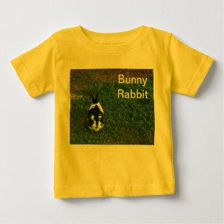 T-shirt Pour Bébé T-Shirt/Bebe