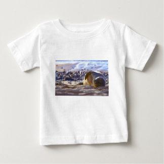 T-shirt Pour Bébé Tasse C310BECF-6742-4AB9-A670-07E3CFD639B5 de