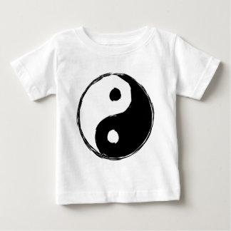 T-shirt Pour Bébé tau