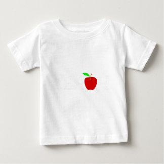 T-shirt Pour Bébé teach2
