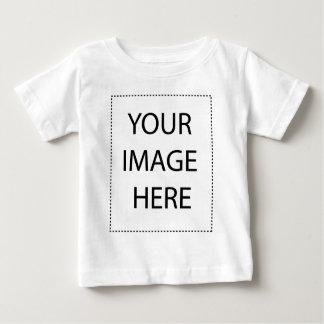 T-shirt Pour Bébé Truffling