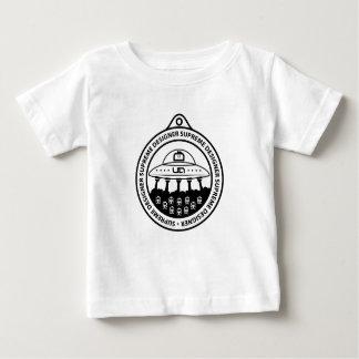 T-shirt Pour Bébé ud12.ai