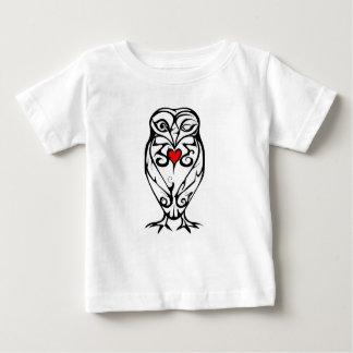 T-shirt Pour Bébé Untitled488 copy6543222