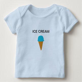 T-shirt Pour Bébé Vêtement de boit