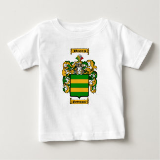 T-shirt Pour Bébé Viera