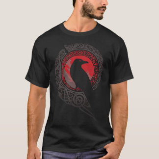 T-shirt Pour des fans de Viking
