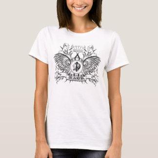 T-shirt pour des femmes