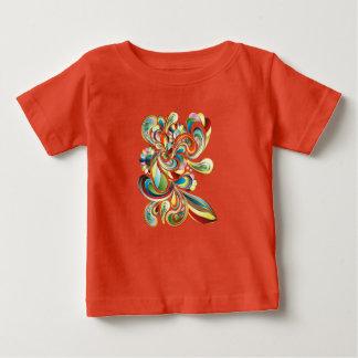 t-shirt pour enfant edition limité