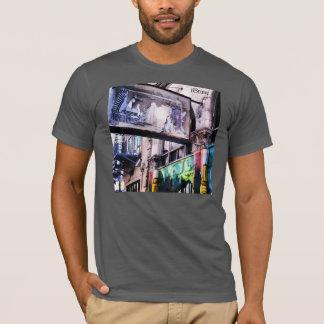 T-shirt Pour le loyer