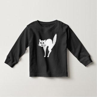 T-shirt Pour Les Tous Petits 160 FESTIVALS de nouvelle année de vacances de