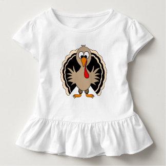 T-shirt Pour Les Tous Petits Bande dessinée Turquie