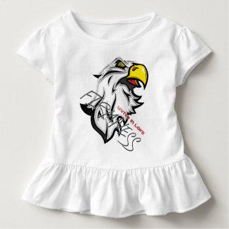 T-shirt Pour Les Tous Petits Chapitre 2 de Colossians